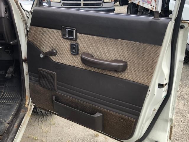 「トヨタ」「ランドクルーザー60」「SUV・クロカン」「福岡県」の中古車10