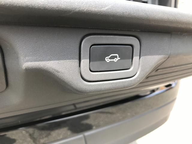 「ランドローバー」「レンジローバー」「SUV・クロカン」「福岡県」の中古車17