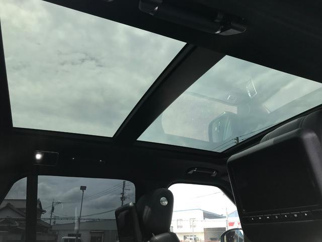 「ランドローバー」「レンジローバー」「SUV・クロカン」「福岡県」の中古車28