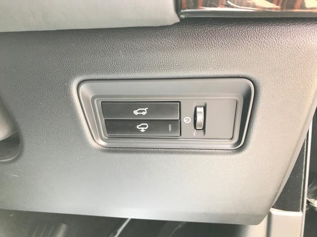 「ランドローバー」「レンジローバー」「SUV・クロカン」「福岡県」の中古車33