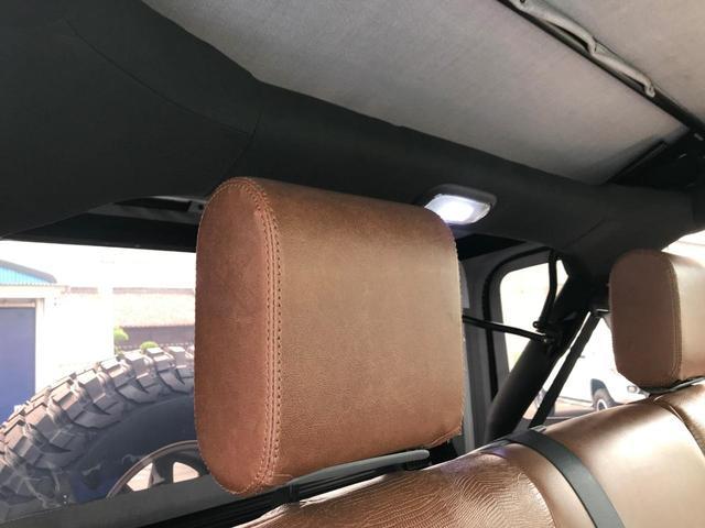 「その他」「クライスラージープ ラングラー」「SUV・クロカン」「福岡県」の中古車26