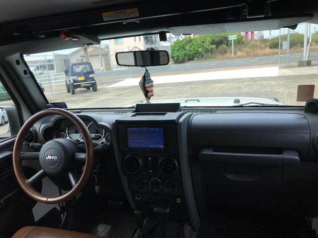 「その他」「クライスラージープ ラングラー」「SUV・クロカン」「福岡県」の中古車31