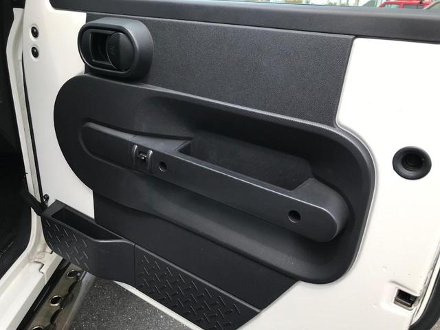 「その他」「クライスラージープ ラングラー」「SUV・クロカン」「福岡県」の中古車33