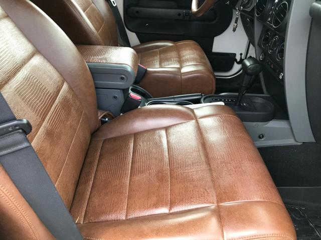 「その他」「クライスラージープ ラングラー」「SUV・クロカン」「福岡県」の中古車35