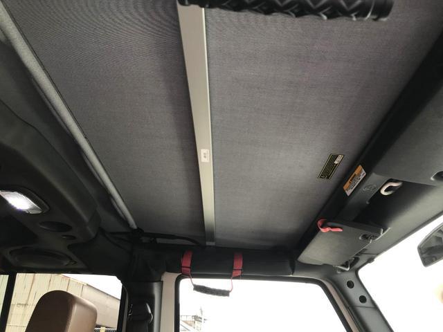 「その他」「クライスラージープ ラングラー」「SUV・クロカン」「福岡県」の中古車36