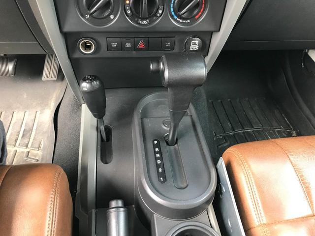 「その他」「クライスラージープ ラングラー」「SUV・クロカン」「福岡県」の中古車42