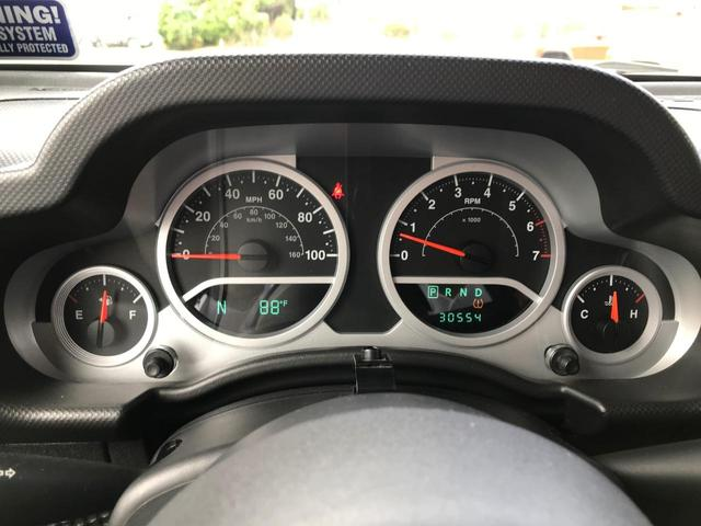 「その他」「クライスラージープ ラングラー」「SUV・クロカン」「福岡県」の中古車46