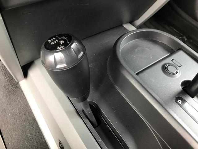 「その他」「クライスラージープ ラングラー」「SUV・クロカン」「福岡県」の中古車47