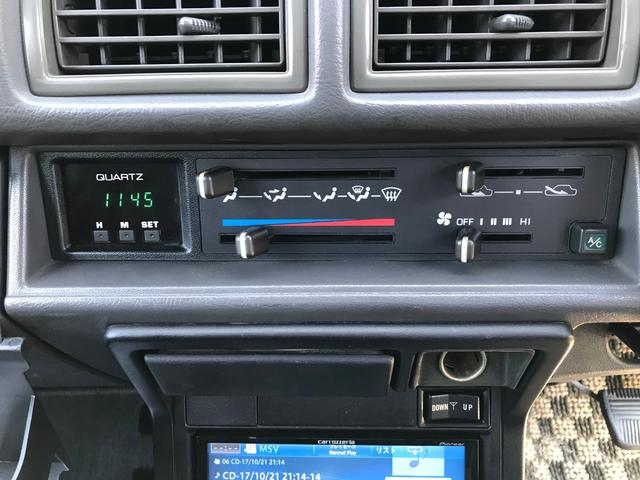 「トヨタ」「ハイラックスサーフ」「SUV・クロカン」「福岡県」の中古車24