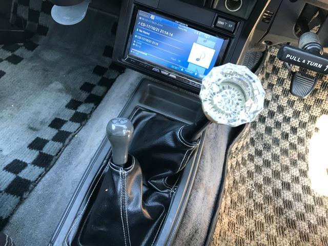 「トヨタ」「ハイラックスサーフ」「SUV・クロカン」「福岡県」の中古車26