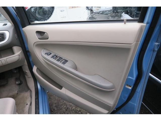 スバル R2 i キーレス CD CVT オートマ プライバシーガラス