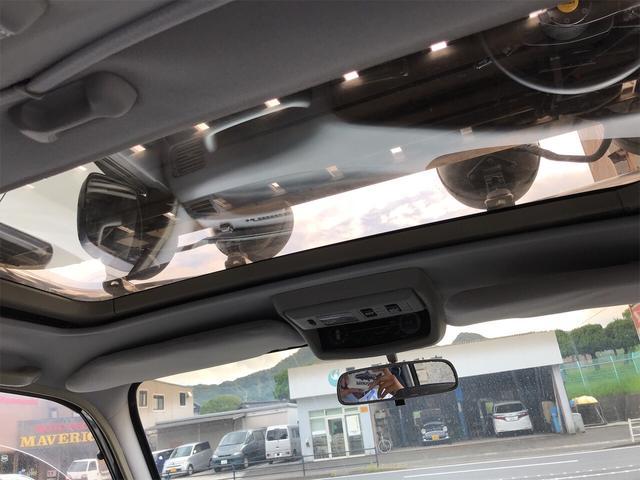 「トヨタ」「ランドクルーザー80」「SUV・クロカン」「福岡県」の中古車14