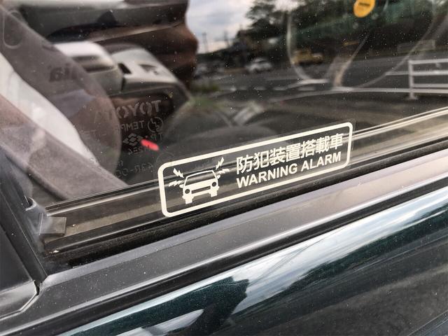 「トヨタ」「ランドクルーザー80」「SUV・クロカン」「福岡県」の中古車16