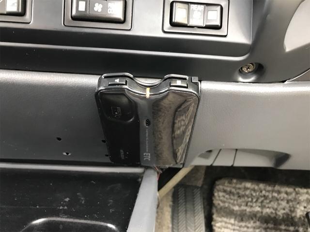 「トヨタ」「ランドクルーザー80」「SUV・クロカン」「福岡県」の中古車22