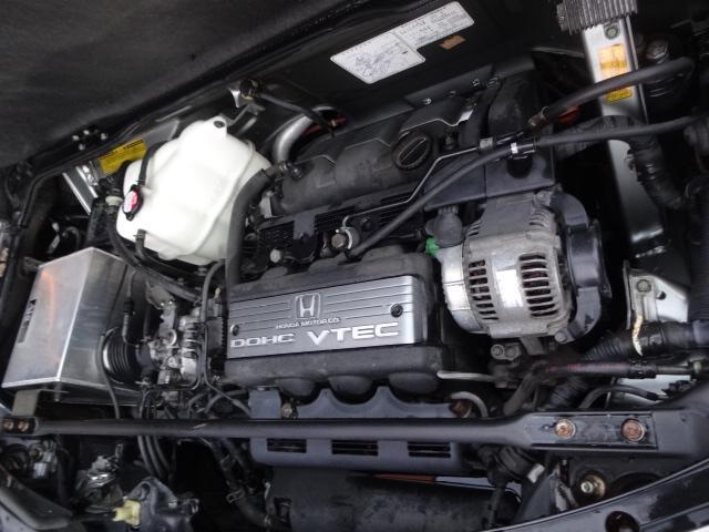 ホンダ NSX ベースグレード