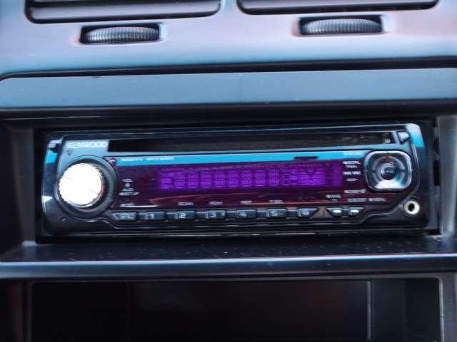 日産 フェアレディZ バージョンS 2by2 Tバールーフ