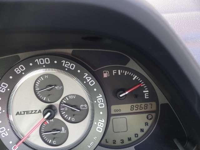 RS200 Zエディション エアロ 17AW(16枚目)