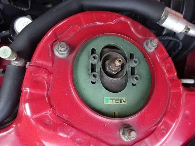 三菱 GTO SR 4WD 車高調 アルミ マフラー ロールバー