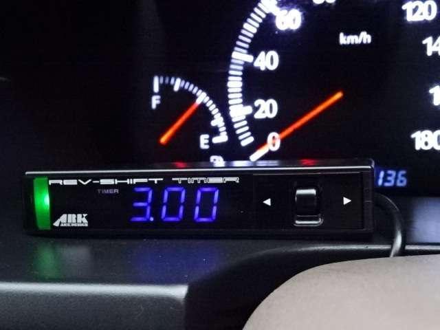 STiバージョン 社外ナビ 車高調 STIアルミ 6MT(15枚目)
