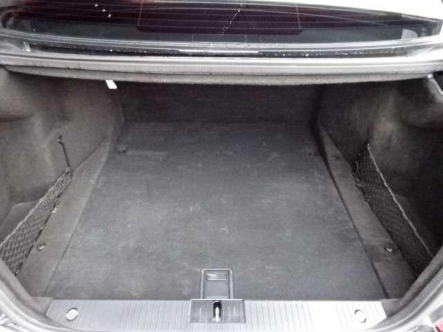 S350 AMGスポーツパッケージ 禁煙車 後期(9枚目)