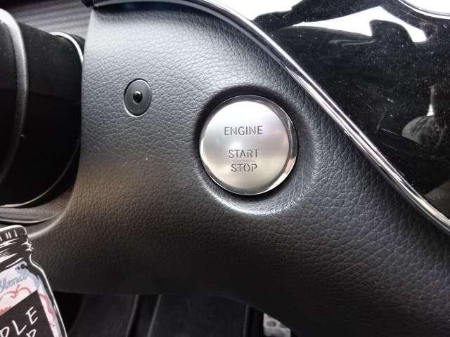 S350 AMGスポーツパッケージ 禁煙車 後期(11枚目)
