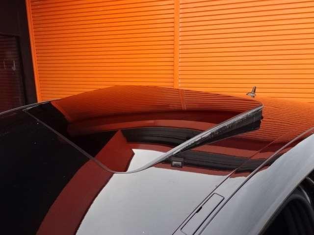 S350 AMGスポーツパッケージ 禁煙車 後期(15枚目)