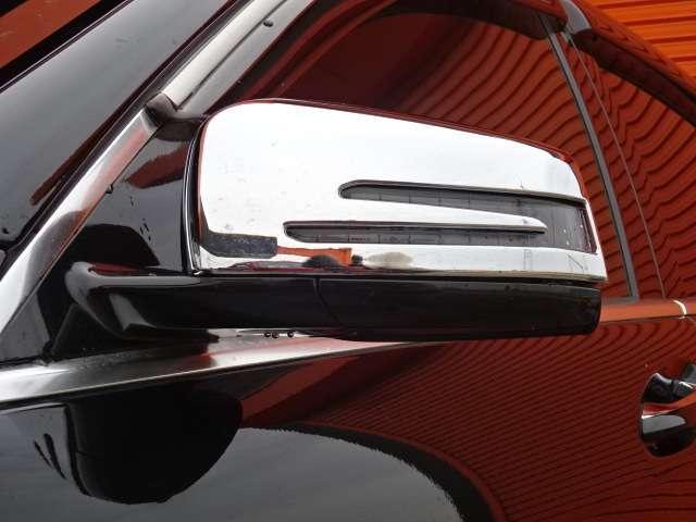 S350 AMGスポーツパッケージ 禁煙車 後期(17枚目)