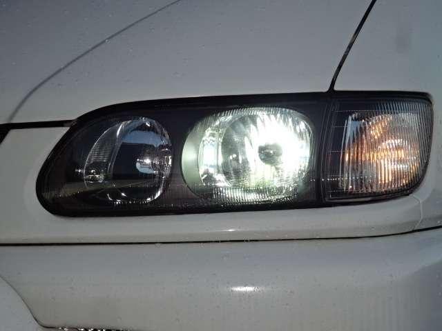 「三菱」「デリカスペースギア」「ミニバン・ワンボックス」「福岡県」の中古車16