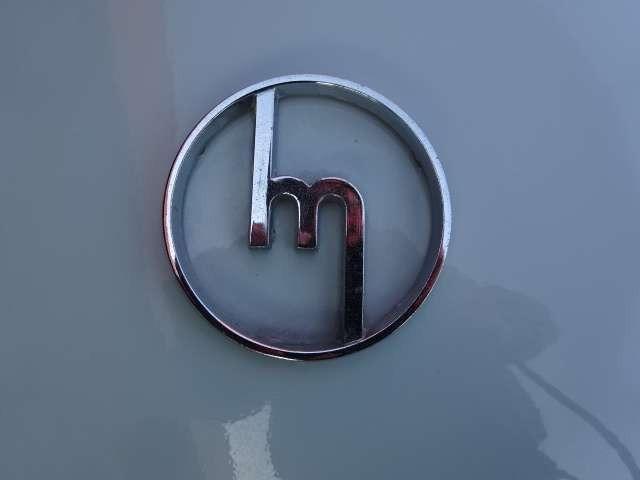 「マツダ」「キャロル」「軽自動車」「福岡県」の中古車15