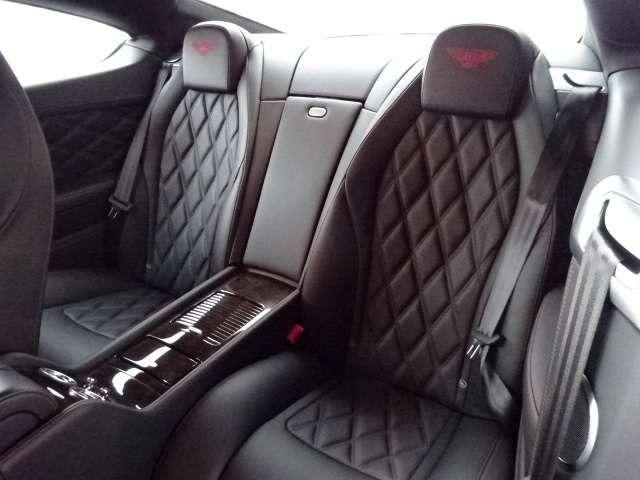 GT 4WD マリナーPKG ディーラー右H 純正21AW ディーラー右H・ダイヤモンドキルトステッチ・21インチ5スポークアルミ・純正HDDナビ・フルセグTV・Bカメラ・プッシュスタート・取説・記録簿・スペアキー(10枚目)