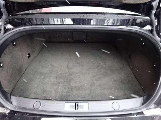 GT 4WD マリナーPKG ディーラー右H 純正21AW ディーラー右H・ダイヤモンドキルトステッチ・21インチ5スポークアルミ・純正HDDナビ・フルセグTV・Bカメラ・プッシュスタート・取説・記録簿・スペアキー(11枚目)