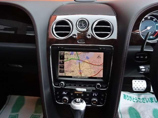 GT 4WD マリナーPKG ディーラー右H 純正21AW ディーラー右H・ダイヤモンドキルトステッチ・21インチ5スポークアルミ・純正HDDナビ・フルセグTV・Bカメラ・プッシュスタート・取説・記録簿・スペアキー(12枚目)