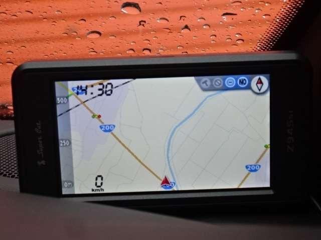 GT 4WD マリナーPKG ディーラー右H 純正21AW ディーラー右H・ダイヤモンドキルトステッチ・21インチ5スポークアルミ・純正HDDナビ・フルセグTV・Bカメラ・プッシュスタート・取説・記録簿・スペアキー(14枚目)