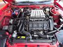 ツインターボMR サンルーフ レカロシート 車高調 社外20インチアルミ 4本出しマフラー ダクト付きボンネット フロントフェンダー(20枚目)