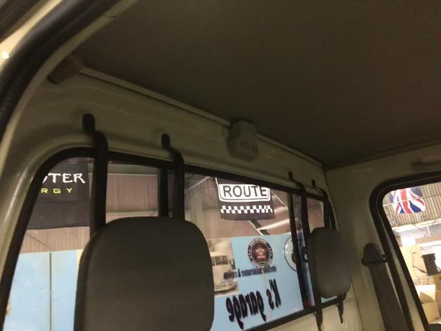 「スバル」「サンバートラック」「トラック」「福岡県」の中古車11
