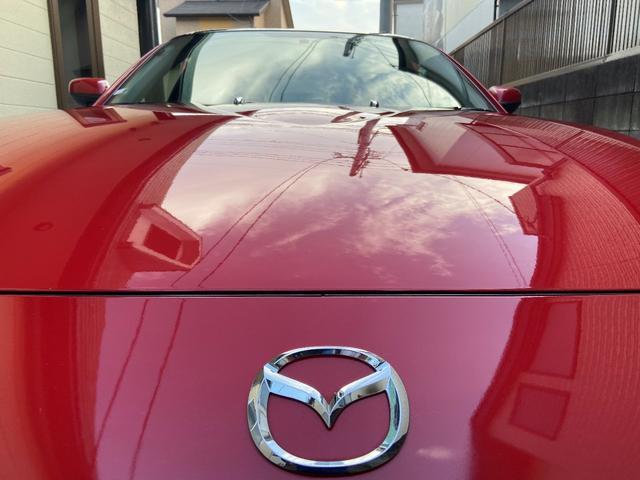 「マツダ」「RX-8」「クーペ」「福岡県」の中古車7