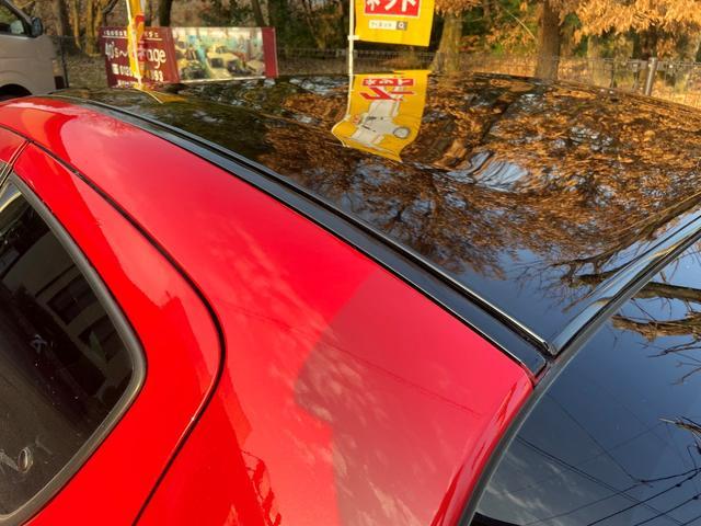 「マツダ」「RX-8」「クーペ」「福岡県」の中古車9