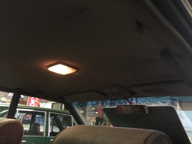 「日産」「ローレル」「セダン」「福岡県」の中古車12