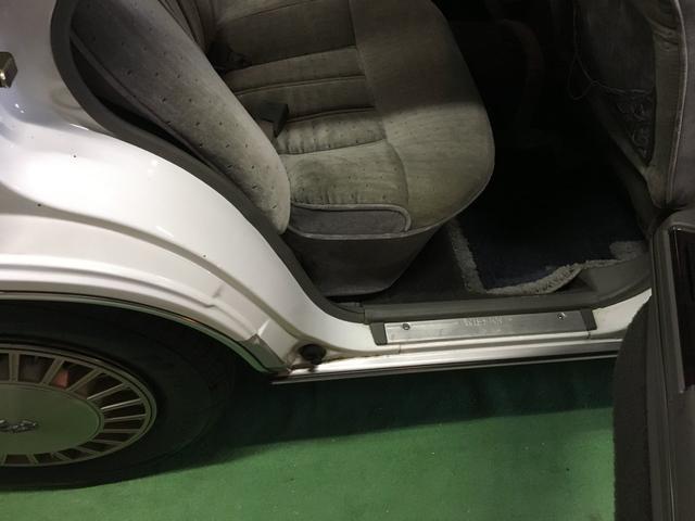 「日産」「ローレル」「セダン」「福岡県」の中古車29