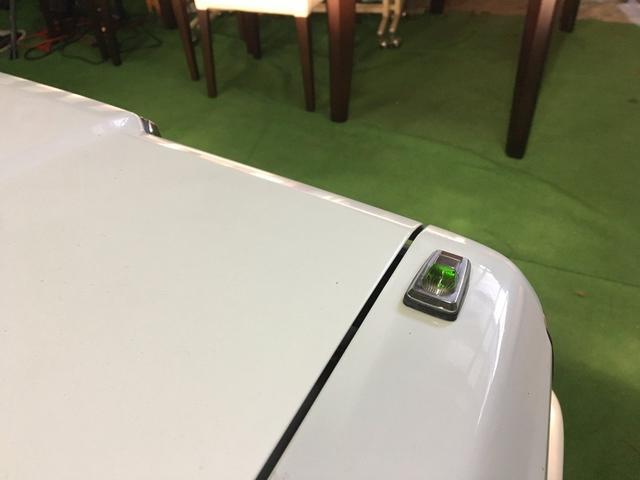 「日産」「ローレル」「セダン」「福岡県」の中古車32
