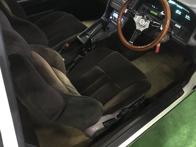 「トヨタ」「ソアラ」「クーペ」「福岡県」の中古車15