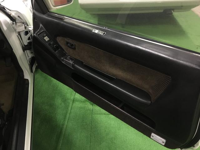 「トヨタ」「ソアラ」「クーペ」「福岡県」の中古車21
