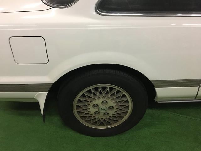 「トヨタ」「ソアラ」「クーペ」「福岡県」の中古車28