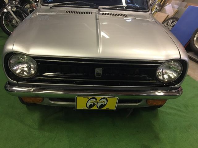 「ホンダ」「N360」「コンパクトカー」「福岡県」の中古車2