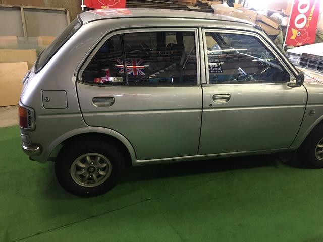 「ホンダ」「N360」「コンパクトカー」「福岡県」の中古車4