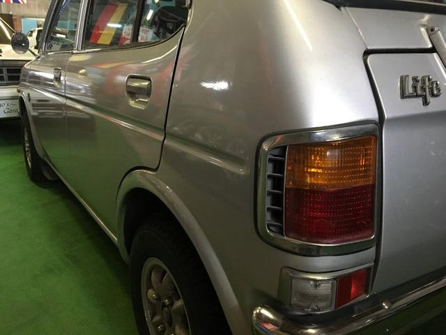 「ホンダ」「N360」「コンパクトカー」「福岡県」の中古車6