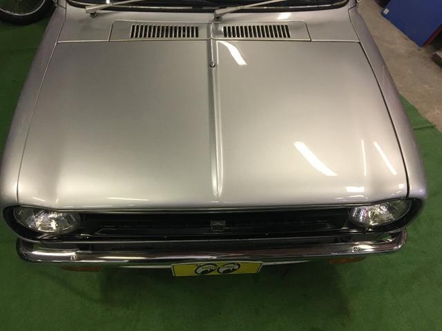 「ホンダ」「N360」「コンパクトカー」「福岡県」の中古車7