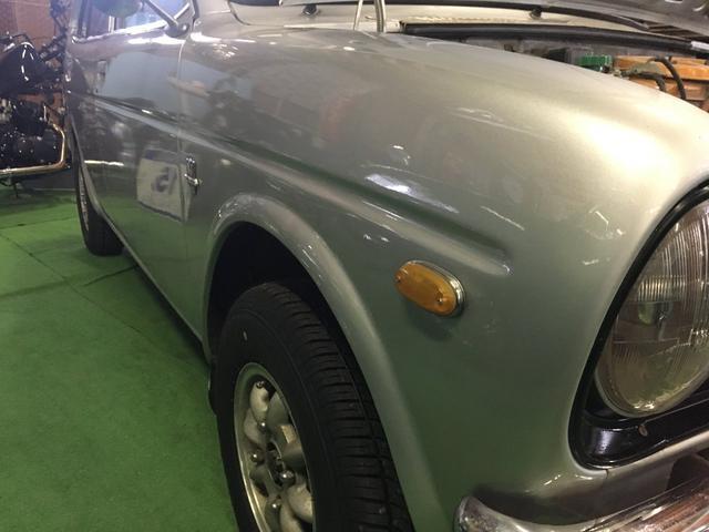 「ホンダ」「N360」「コンパクトカー」「福岡県」の中古車10