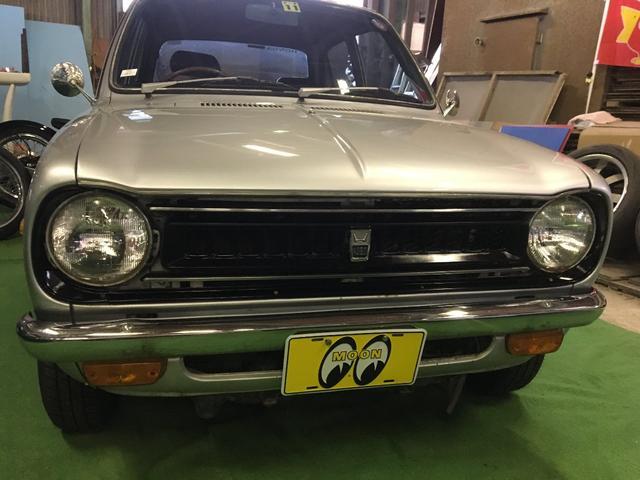 「ホンダ」「N360」「コンパクトカー」「福岡県」の中古車11