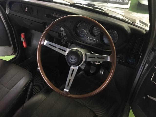 「ホンダ」「N360」「コンパクトカー」「福岡県」の中古車12